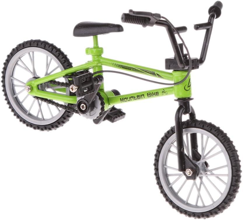 shamjina Fort Worth Mall Mini Racing Vehicles Be super welcome Mountain Cool Fing Toy Finger Bike