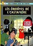 Les Bijoux de la Castafiore: En wallon namurois