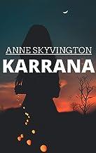 Karrana