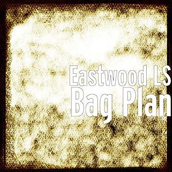 Bag Plan