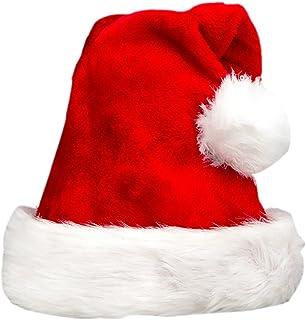 dc75af4aaaf Olen Gorro Papa Noel Gorro Navidad