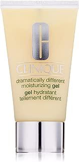 Clinique Dramatically Different Moisturizing Gel, 50 ml
