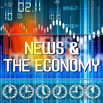News & The Economy