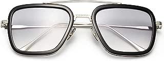 Best tony stark infinity war sunglasses Reviews