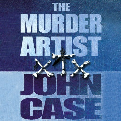 Murder Artist                   By:                                                                                                                                 John Case                               Narrated by:                                                                                                                                 Stuart Mulligan                      Length: 14 hrs and 46 mins     Not rated yet     Overall 0.0