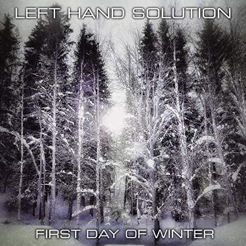 Left Hand Solution