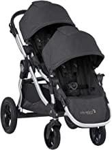 baby city jogger select tandem