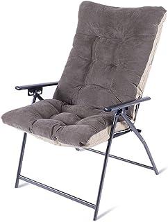 Amazon.es: SEAT SPORT