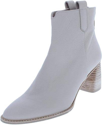 Stuart Weißzman Frauen Novako Geschlossener Zeh Fashion Stiefel