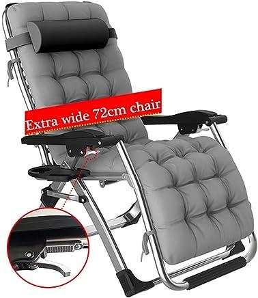 greemotion relax Chaise avec longue dossier Chaise réglable doBCWerx