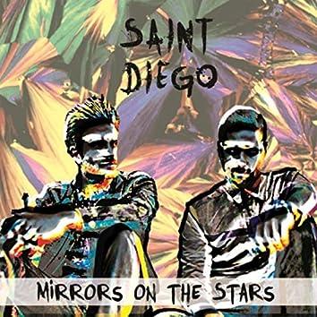 Mirrors On the Stars