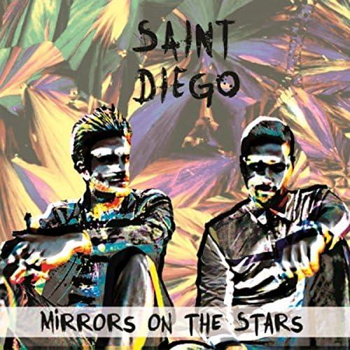 Saint Diego