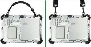Infocase Mobility Bundle Accessory Kit, Black (TBCG1MBBDL-P)