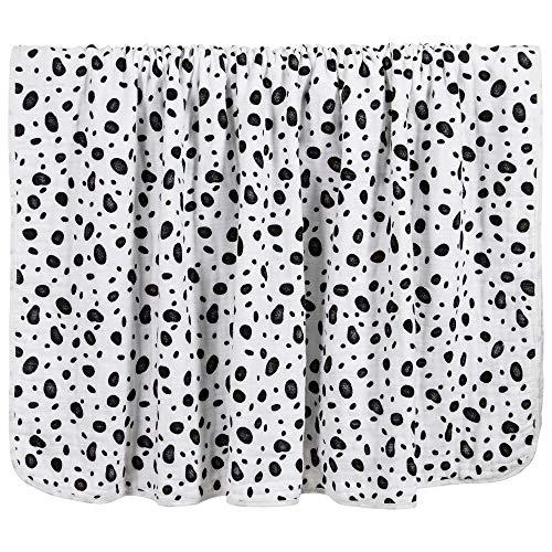 En mousseline taches 101 Dalmatien Disney Aden + Anais