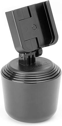 WeatherTech CupFone - Universal Adjustable Portable Cup...