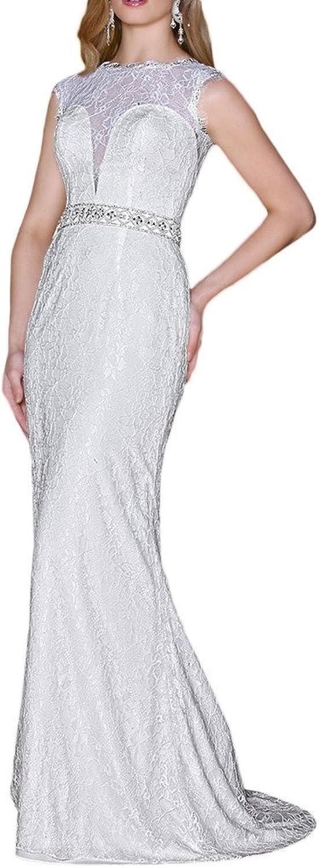 Avril Dress Wedding Dress Satin Lace Sleeveless Belt Church 2016 New for Bride