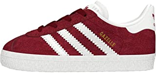fe33b24e88acf Amazon.fr   adidas gazelle bordeaux