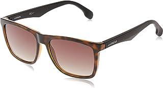 نظارة شمسية Ca5041s للرجال من كاريرا
