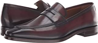 Bruno Magli Mens Corrado Loafer