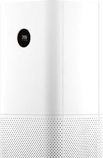 Xiaomi Mi Air Purifier Pro EU version - Purificador de aire, conexión WiFi y pantalla display, para estancias hasta 60m2, ...