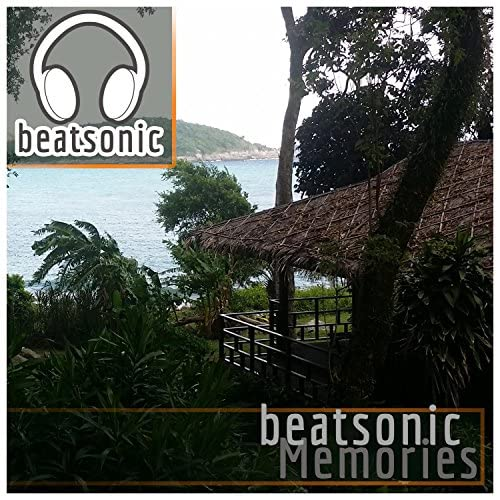 Beatsonic