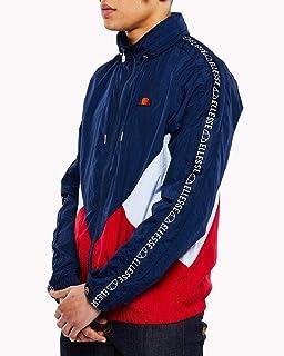 Mountain Warehouse imprimé Veste homme imperméable et léger en tenue de camouflage