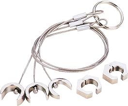 OTC 6005A Glow Plug Remover Tool Set
