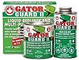 Gator Guard II Truck Bed Liner Kit - Black Bedliner