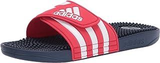 Adissage Slide Sandal