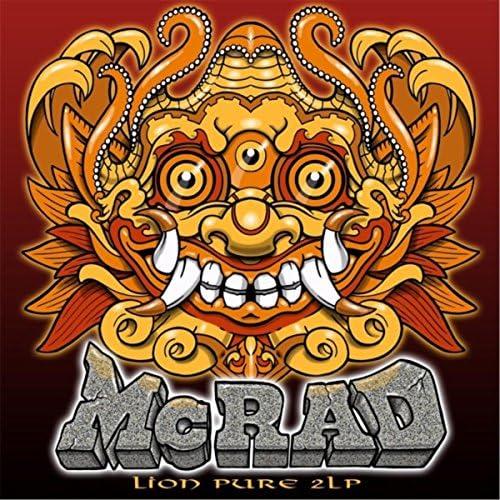 McRad