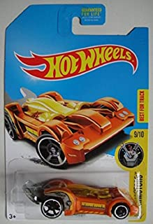 hot wheels tooligan treasure hunt