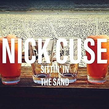 Sittin' in the Sand