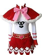 Amazon Com Princess Mononoke Cosplay