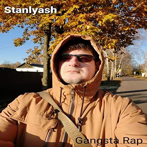 stanlysh