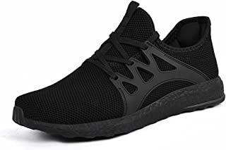 97a973a600913 Amazon.com: 13.5 - Running / Athletic: Clothing, Shoes & Jewelry