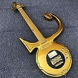 YYYSHOPP Guitars & Gear Guitarra Eléctrica Acústica Cuerdas de Acero Acústico Guitarras Clásicas Guitarras Acústicas Guitarras Clásicas (Color: Guitarra, Tamaño: 41 pulgadas)