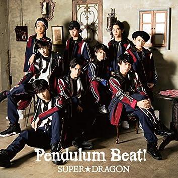 Pendulum Beat! (Special Edition)