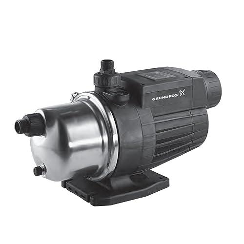 Grundfos Pump: Amazon com