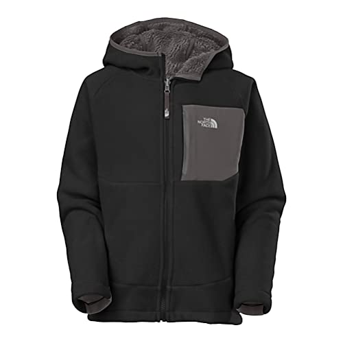 307afd77e54c Men s North Face Jacket with Hood  Amazon.com
