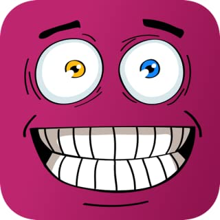 Animoji - animated pictures of talking animals, talking friends, and talking selfies