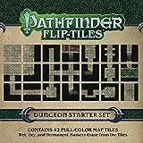 Pathfinder Flip-Tiles: Dungeon Starter Set