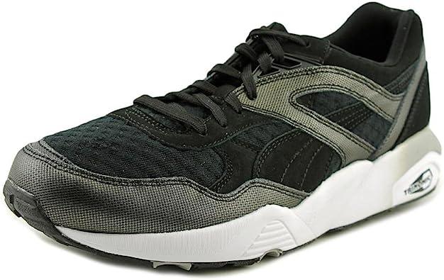 PUMA R698 Tech Mens Shoes