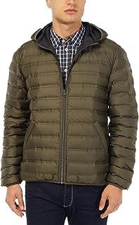 comprare on line 851e6 8ec15 Amazon.it: Gas - Giacche e cappotti / Uomo: Abbigliamento