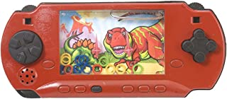 (Dinosaur _ Themed Water Game) - Wild Republic Water Games Dinosaur, Sensory Toys, Kids Gifts, Hand Held Toys, Party Favou...