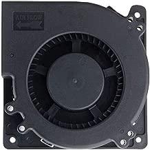 Gdstime DC Centrifugal Fan 120mm x 32mm 12v BBQ Oven Brushless Cooler Turbo Blower Fan