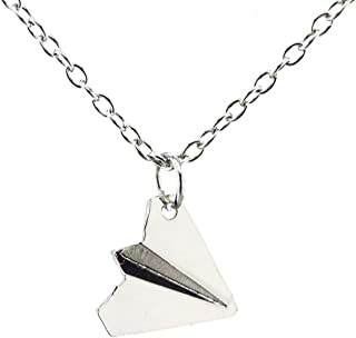Best harry styles aeroplane necklace Reviews