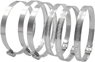 SWAPLAND Collier de serrage pour durite de dépression 15-17 mm