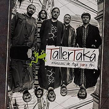 TallerTaká