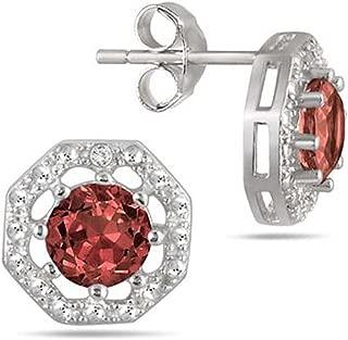 heart to heart ear cuff Ear Cuff Mariafashion Clip On Earring Sterling Silver Cartilage Non-Piercing Wrap Earring For Women B07D27BZ59/_US