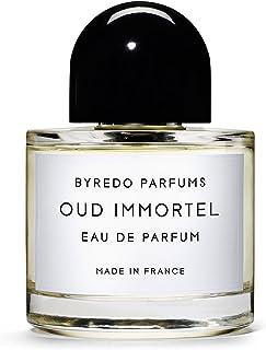 BYREDO Oud Immortel Edp For Unisex, 100 ml
